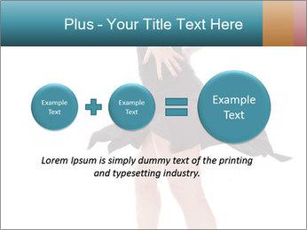 0000073705 PowerPoint Template - Slide 75