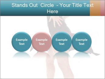 0000073705 PowerPoint Templates - Slide 76