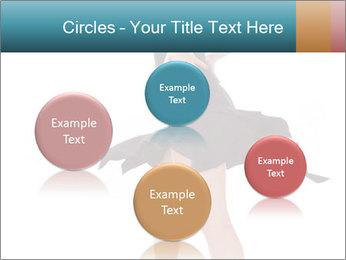 0000073705 PowerPoint Templates - Slide 77