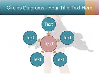 0000073705 PowerPoint Templates - Slide 78