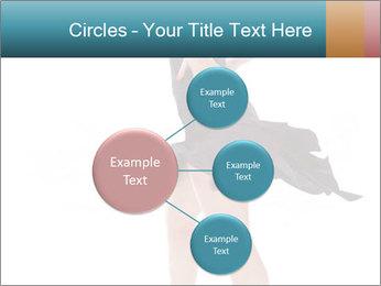 0000073705 PowerPoint Templates - Slide 79