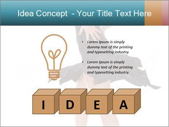 0000073705 PowerPoint Templates - Slide 80
