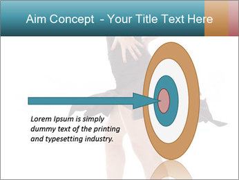 0000073705 PowerPoint Templates - Slide 83