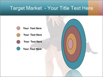 0000073705 PowerPoint Templates - Slide 84