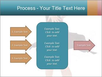 0000073705 PowerPoint Templates - Slide 85