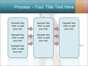 0000073705 PowerPoint Template - Slide 86
