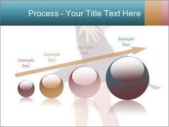 0000073705 PowerPoint Templates - Slide 87