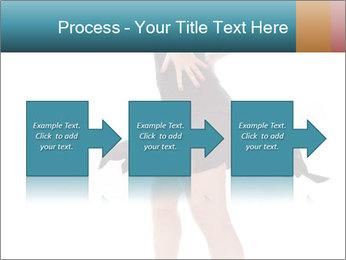 0000073705 PowerPoint Templates - Slide 88