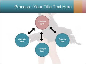 0000073705 PowerPoint Template - Slide 91