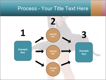 0000073705 PowerPoint Templates - Slide 92