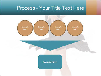 0000073705 PowerPoint Template - Slide 93