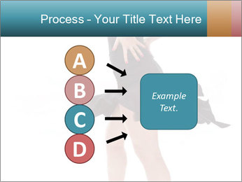 0000073705 PowerPoint Templates - Slide 94