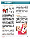 0000073705 Word Template - Page 3