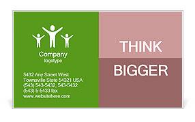 0000073706 Business Card Templates
