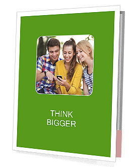 0000073706 Presentation Folder