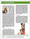 0000073706 Word Templates - Page 3