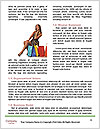 0000073706 Word Templates - Page 4