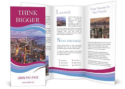 0000073707 Brochure Templates