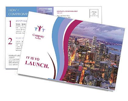 0000073707 Postcard Template