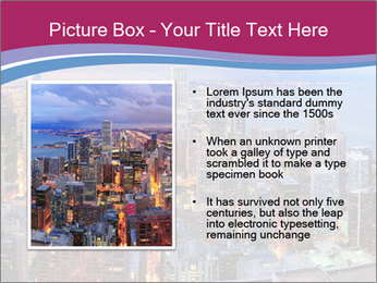 0000073707 PowerPoint Template - Slide 13