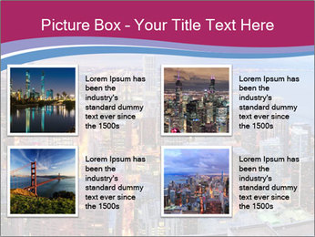 0000073707 PowerPoint Template - Slide 14