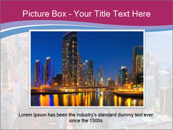 0000073707 PowerPoint Template - Slide 15