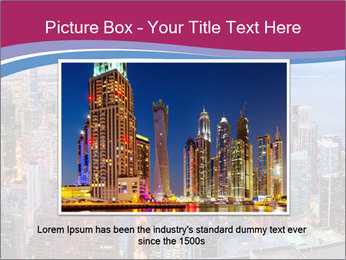 0000073707 PowerPoint Template - Slide 16