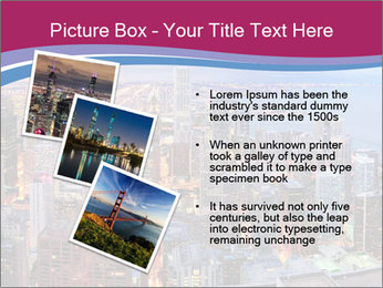0000073707 PowerPoint Template - Slide 17