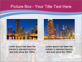 0000073707 PowerPoint Template - Slide 18