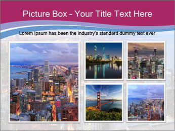 0000073707 PowerPoint Template - Slide 19