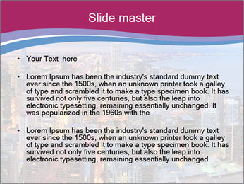 0000073707 PowerPoint Template - Slide 2
