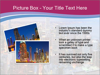 0000073707 PowerPoint Template - Slide 20