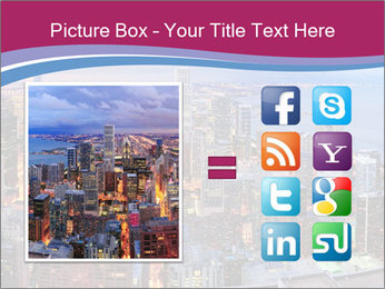 0000073707 PowerPoint Template - Slide 21