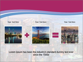 0000073707 PowerPoint Template - Slide 22