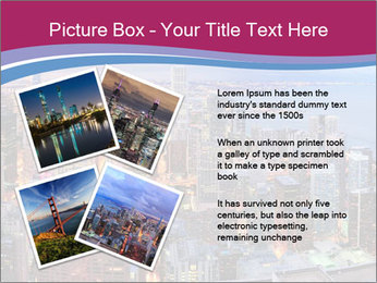 0000073707 PowerPoint Template - Slide 23