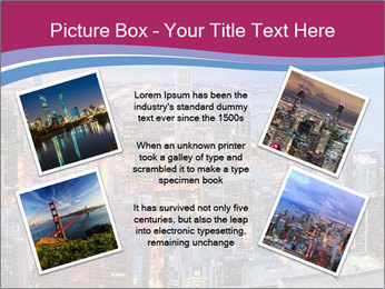 0000073707 PowerPoint Template - Slide 24