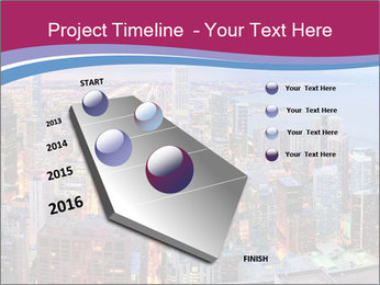 0000073707 PowerPoint Template - Slide 26