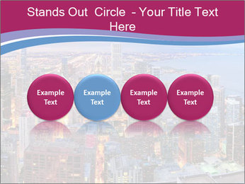 0000073707 PowerPoint Template - Slide 76