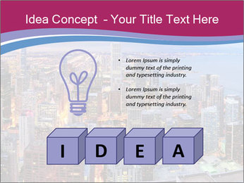 0000073707 PowerPoint Template - Slide 80