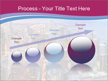 0000073707 PowerPoint Template - Slide 87