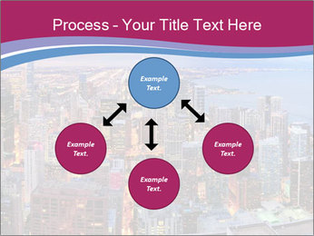 0000073707 PowerPoint Template - Slide 91