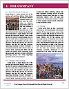 0000073707 Word Templates - Page 3