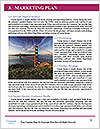 0000073707 Word Templates - Page 8