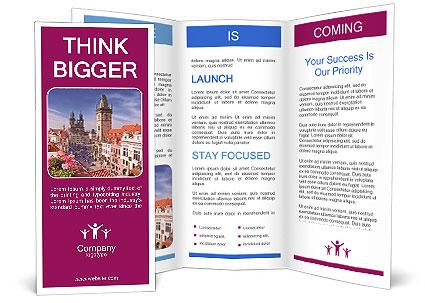 0000073708 Brochure Template