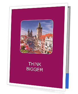 0000073708 Presentation Folder