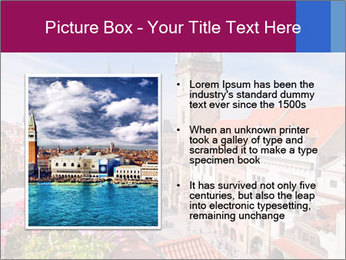 0000073708 PowerPoint Template - Slide 13