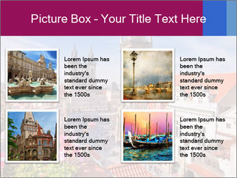 0000073708 PowerPoint Template - Slide 14