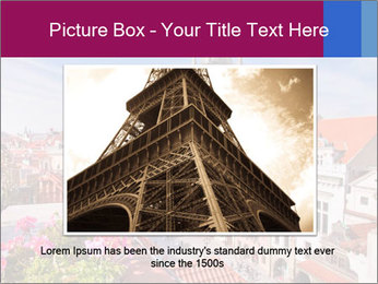 0000073708 PowerPoint Template - Slide 15