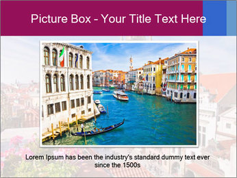 0000073708 PowerPoint Template - Slide 16