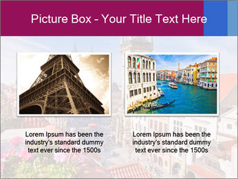0000073708 PowerPoint Template - Slide 18